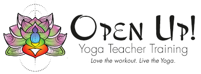 """""""Open"""
